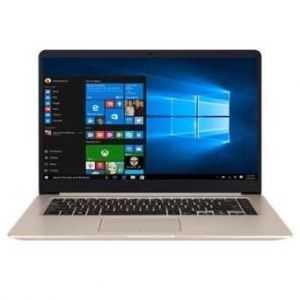 מחשב נייד Asus VivoBook S15 S510UR-BQ189T אסוס