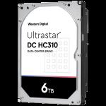 ultrastar-dc-hc310-6tb-left-western-digital